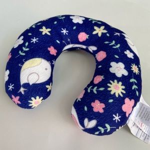 Other - Neck Head Pillow for baby